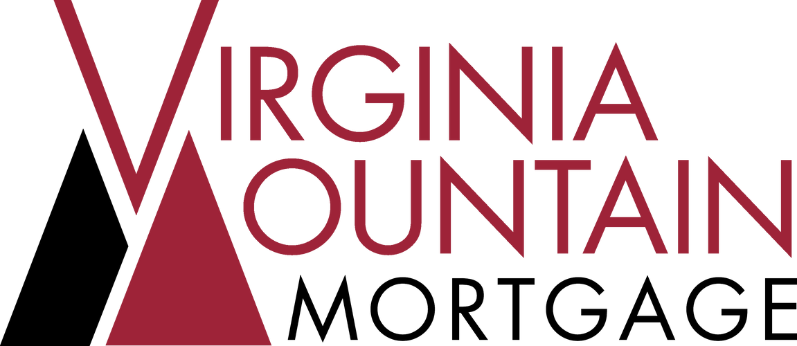 VMM logo_black and burgundy.png