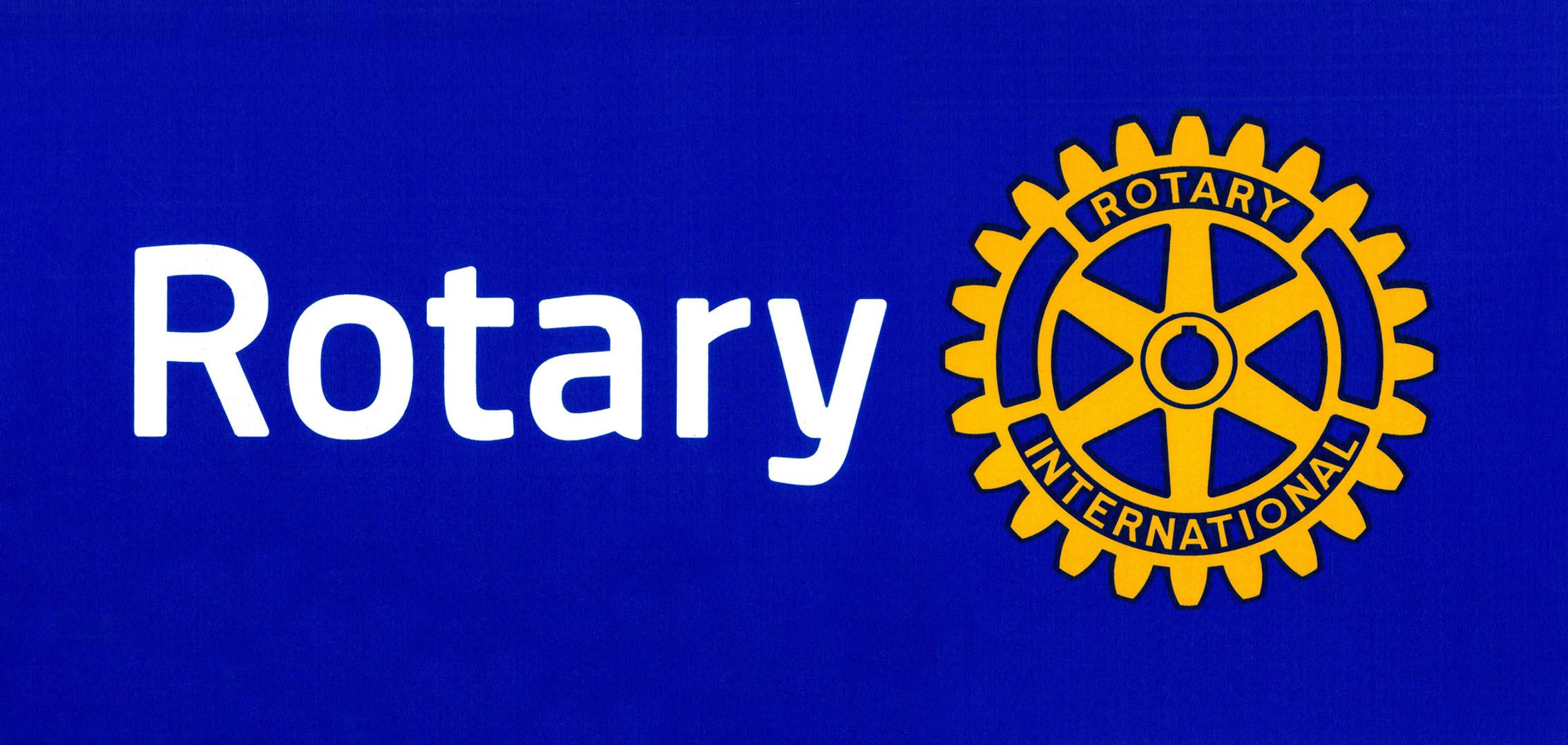 00-Rotary-Theme.jpg
