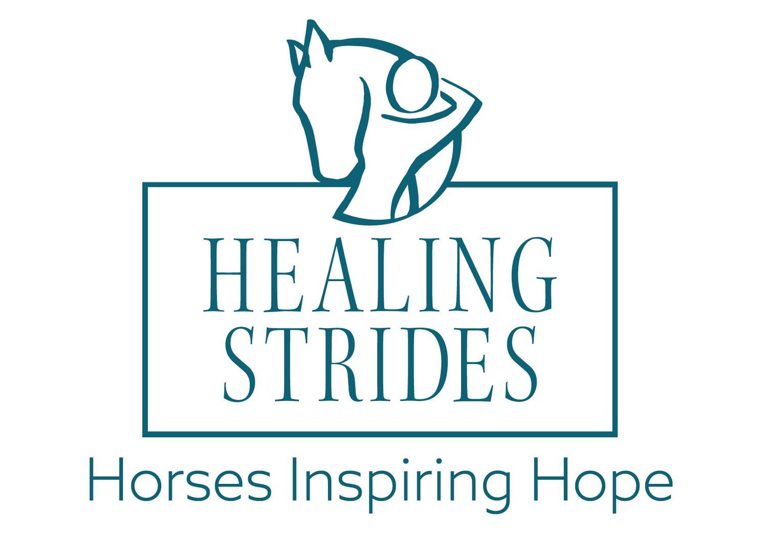 HSVA Logo with tagline.jpg