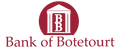 Bank of Botetourt Logo_burgundy 2019 as