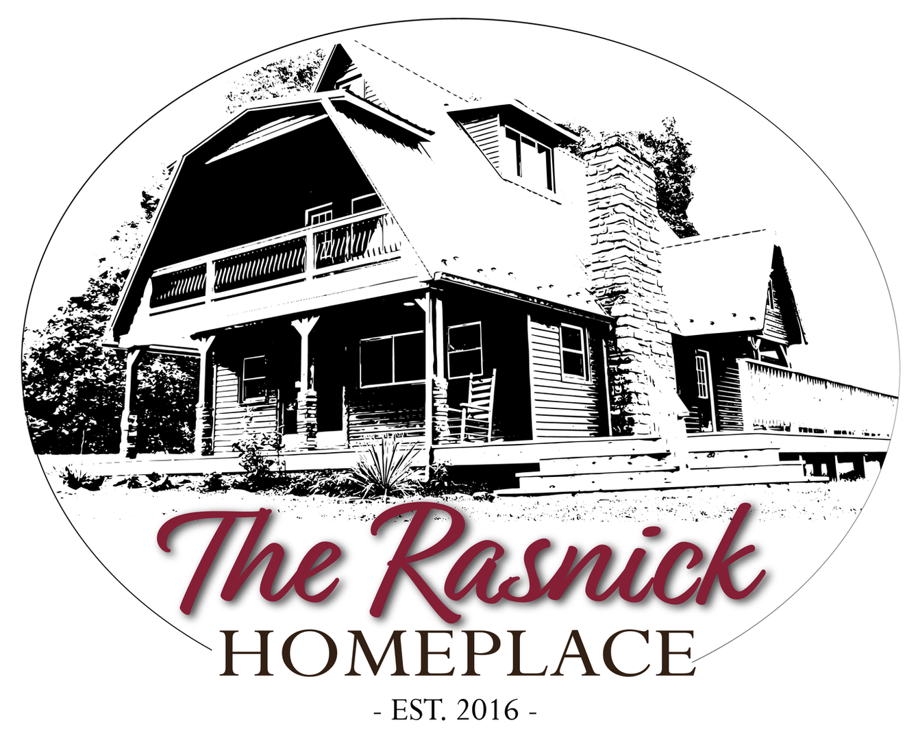 Rasnick_Homeplace_Logo_Full Color_Web-01