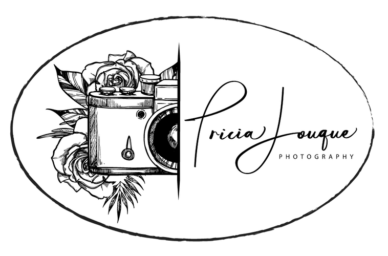 Photography-logo.png