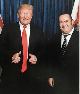 Trump-Furman.jpg