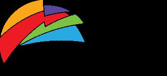 RightsCon logo