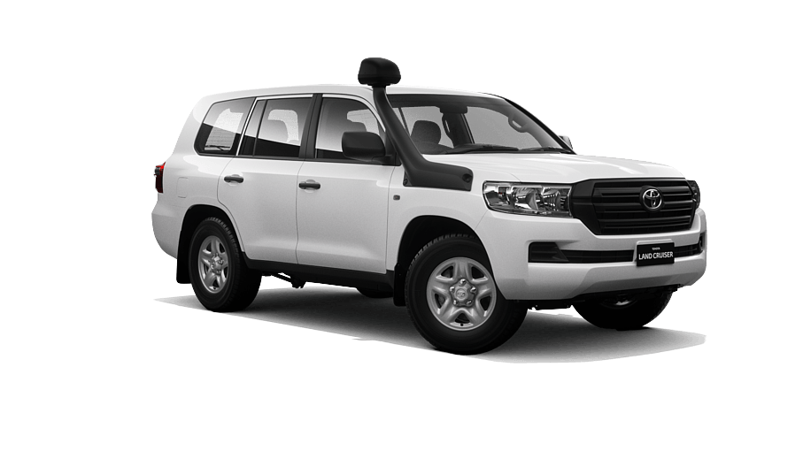 2017-01_LC200_4WD_Wagon_6AT_DSL_GX_A0_54