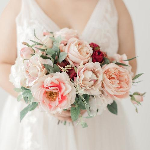 Madison Bridal Bouquet