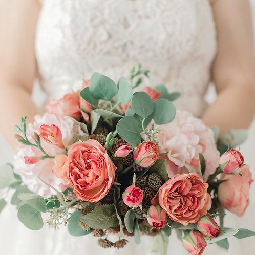 Marion Bridal Bouquet