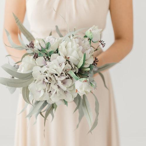 Spencer Bridesmaid Bouquet