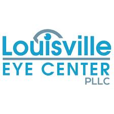 Louisville Eye Center