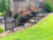 Martin4_edited_edited.jpg