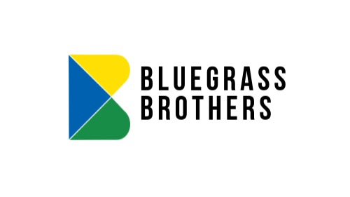 Bluegrass Brothers