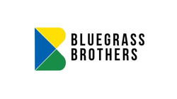 Bluegrass Brothers