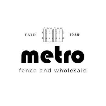 Metro Fence