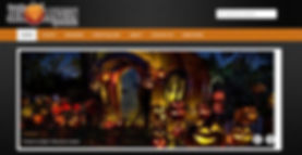 jackolantern-website_500.jpg