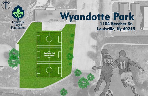 Wyandotte.PNG
