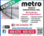 fence-company-louisville-kentucky-metro-