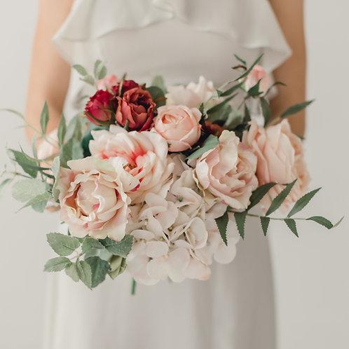 Madison Bridesmaid Bouquet