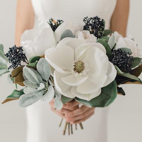 Fayette Bridal Bouquet