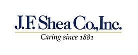 JF_Shea_Co_logo-02.jpg