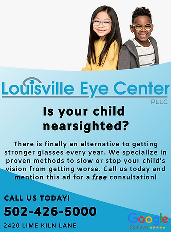 Louisville Eye Center.png