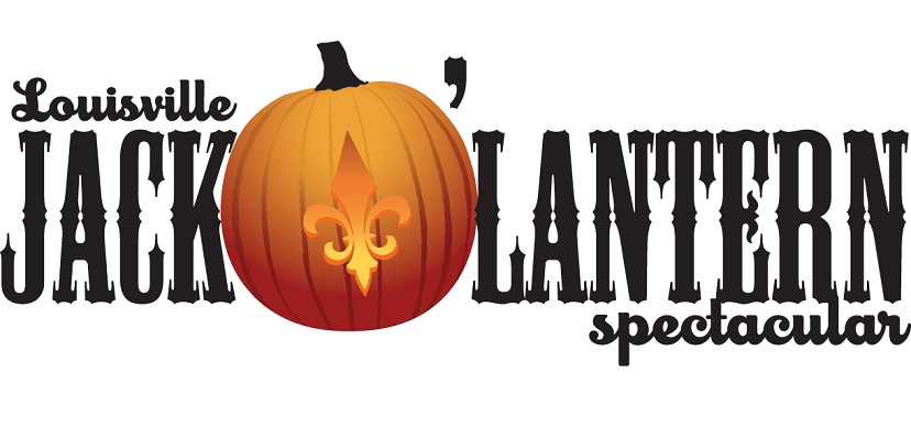 Jack-O-Lantern Louisville