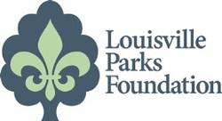 Louisville Parks Foundation