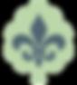 Louisville Parks Foundation logo