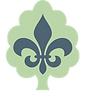 Louisville Parks Foundation logo