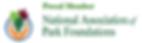 Nationl Association of Parks Founations