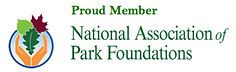 Nationl Association of Parks Founations
