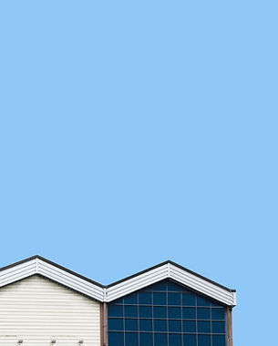 屋根の最小限の写真