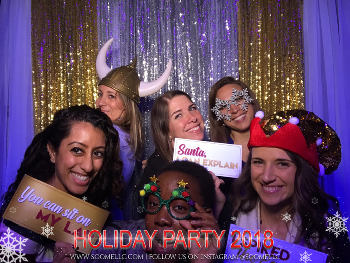 holiday-party-2018-1120-95223.jpg