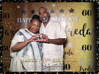 jazzy-lady-freda-60th-birthday-730-50553