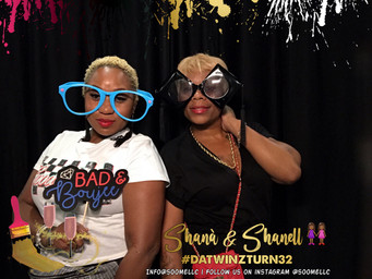 the-twinz-paint-party-777-53325.jpg