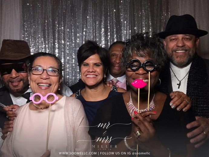 miller-wedding-1023-83645.jpg