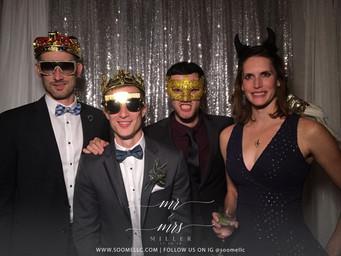 miller-wedding-1023-83719.jpg
