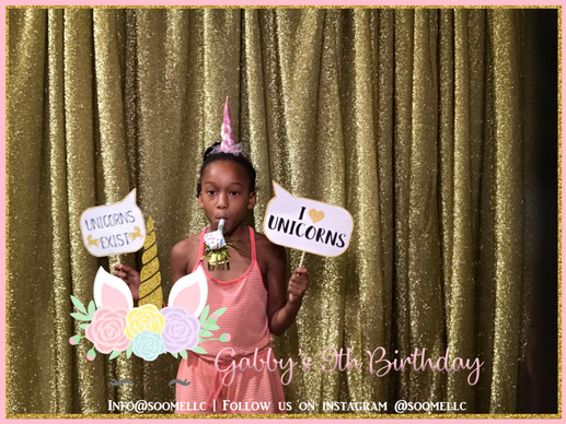 gabby-s-9th-birthday-761-52219.jpg