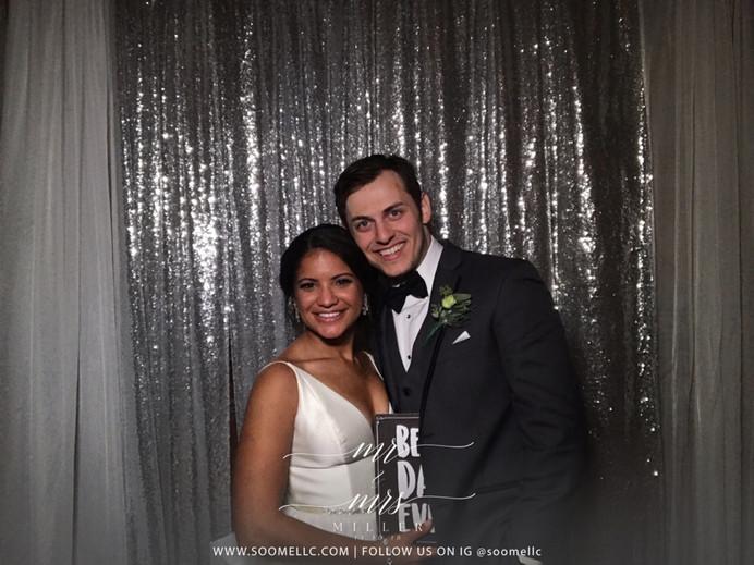 miller-wedding-1023-83746.jpg