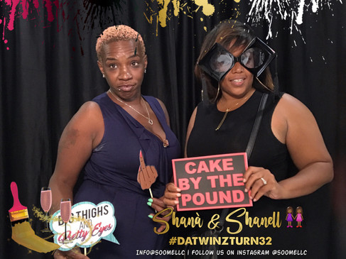 the-twinz-paint-party-777-53269.jpg