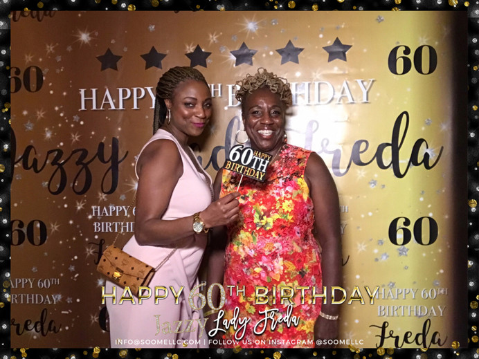 jazzy-lady-freda-60th-birthday-730-50496