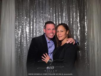 miller-wedding-1023-83793.jpg