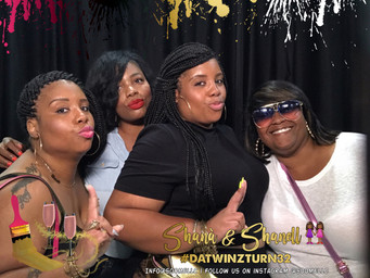 the-twinz-paint-party-777-53368.jpg