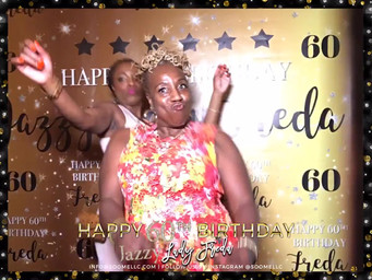 jazzy-lady-freda-60th-birthday-730-50498