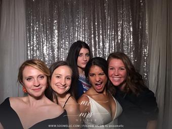 miller-wedding-1023-83762.jpg