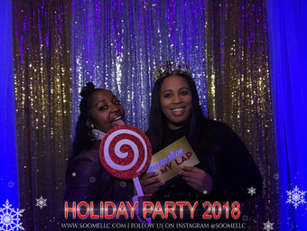 holiday-party-2018-1120-95165.jpg