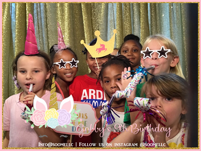 gabby-s-9th-birthday-761-52101.jpg