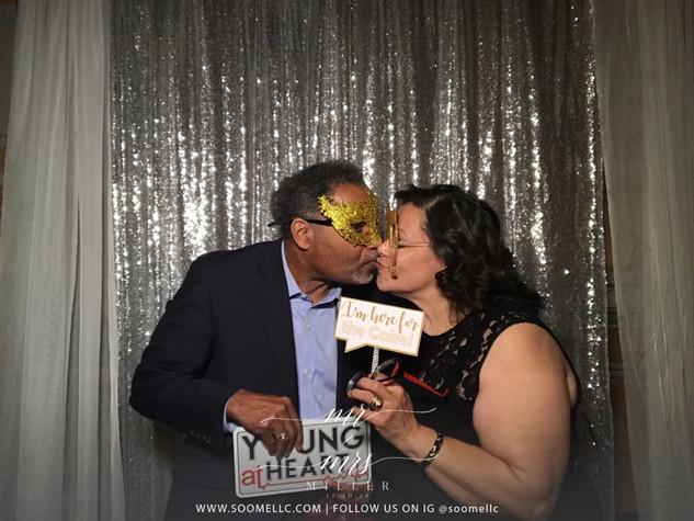 miller-wedding-1023-83702.jpg