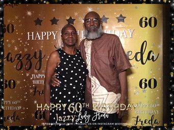 jazzy-lady-freda-60th-birthday-730-50486