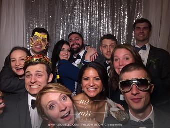 miller-wedding-1023-83764.jpg