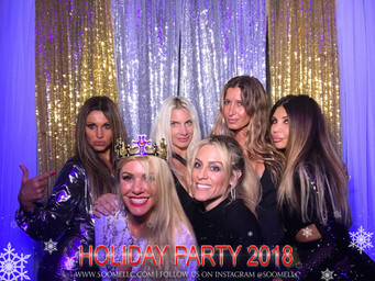 holiday-party-2018-1120-95386.jpg